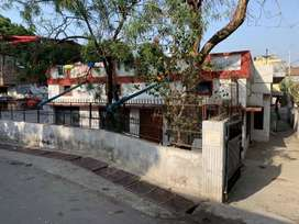 Independent house available 3 rooms ,near Ganesh Hi temple Khurbura