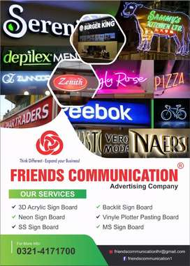 Advertising,Printing,Press,Digital,UV,Flatebed,Signboard,Wall,Cladding