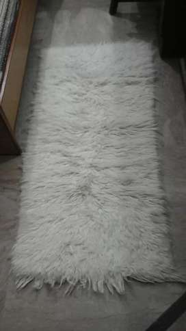 used rugs pair for sale