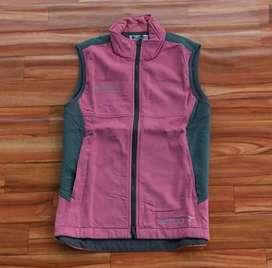 jacket seken ori 50