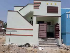 1bhk individual house sale in chennai veppampattu