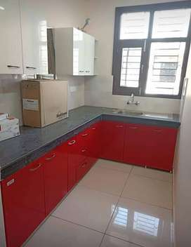 4BHK FOR SALE WITH ALL AMENITIES
