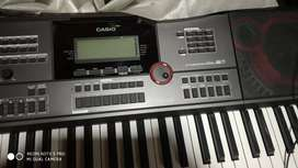 Casio,  Good Candition