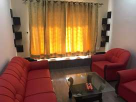 1knal corner sapret intres furnished portion4rent bahria town rwp