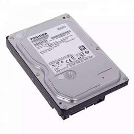 laptop ram and laptop harddisk