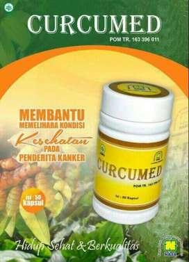 produk kesehatan herbal penghilang benjolan