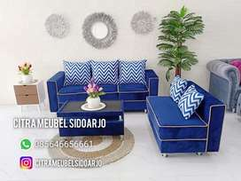 Sofa minimalis stuttgart