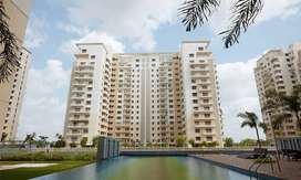 The Waterlily Luxurious 4 BHK Apartment In Ahmedabad By Adani Realty
