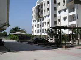 2 BHK Apartment for Sale in Mangla Greens at Tarsali, Vadodara q