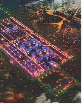 Fully developed Residential Plots  - Best Investment, Near IIT, Bihta