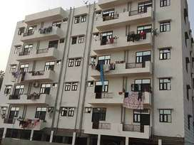 1bhk ready to move