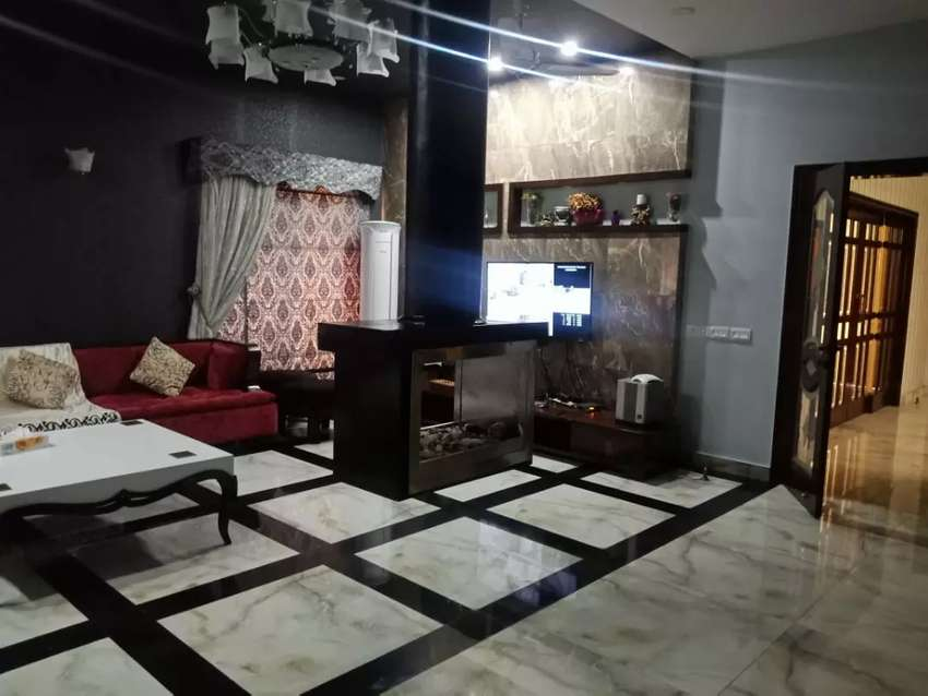 10 marl furnished dha daily weekly monthly wedding 0