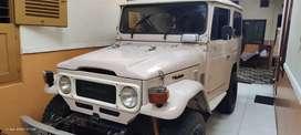 hardtop diesel th 1980