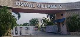 Oswal village 2