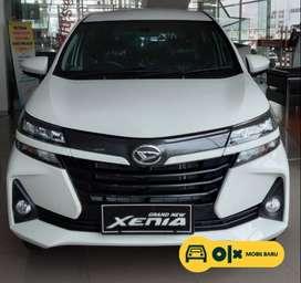 [Mobil Baru] Promo Merdeka Grand New Xenia
