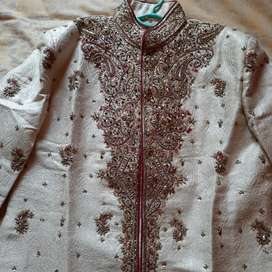 #manyavar# wedding sherwani