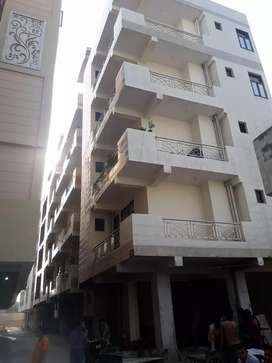 2 bhk flat noida extension for sale