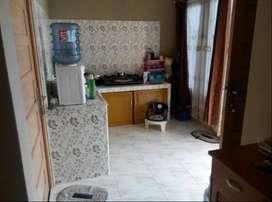 Jual Rugi Rumah murah Banjarmasin full furnished