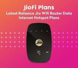 JIOFI BRAND NEW SEAL PACK