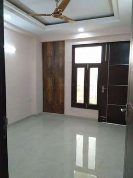 1 bhk room for rent in saket