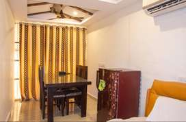 Studio Room For Boys & Girls in Kukatpally In 140000