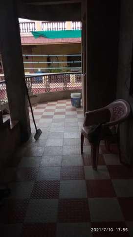 Pardi ranbhumi society