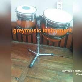 Ketipung greymusic seri 1247