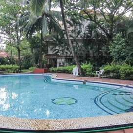Available Goa villas apartments rooms vacation rentals
