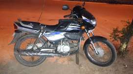 Super splendor 125 cc 2006 model