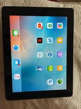 APPLE IPad 2 , WiFi 16 GB, good condition Like New