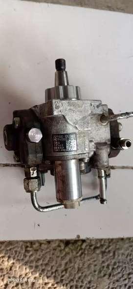 Suply pump hilux fortuner innova diesel