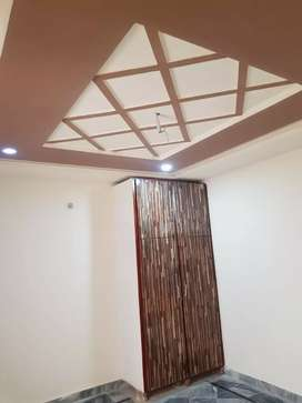Upper portion for rent at sheikh colony jhang road prime location