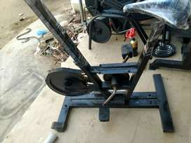 excercise Cycle gear function 0307,2605395 plz call me at this number