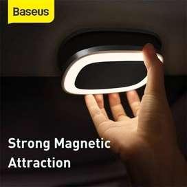 READY Baseus Lampu LED - Lampu Mobil/Lemari