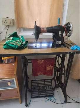 Silai Machine for sale