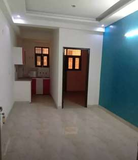 1bhk ready to move revised rates