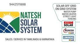 NateshSolarSystem