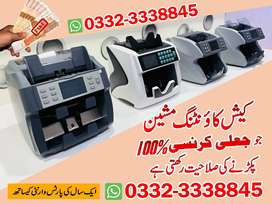 cash,bill,money,packet,currency counting machine dealer in pakistan