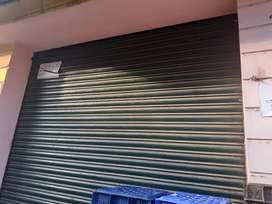 Shop rent for stationary, fancy ,medicals , departmental stores etc...