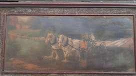 Lukisan kuno eropa