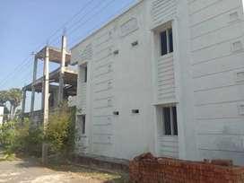Lankelapalem Near Housing Project VMRDA Approved