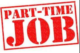 Online data entry and form filling job without investment