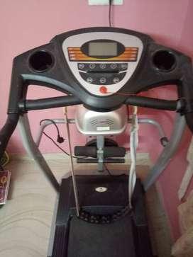 4 in 1Treadmill (TA Sport, bought from dubai)