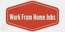 Earn weekly earn upto 10,000