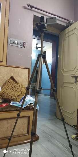 सोनी वीडिओ शूटिंग कैमरा