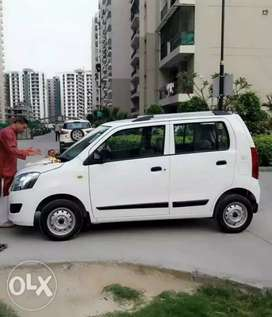 wanted driver with UBER experience nearby Rajnagar Extension