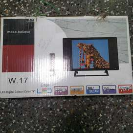 Videocon Hd Tv