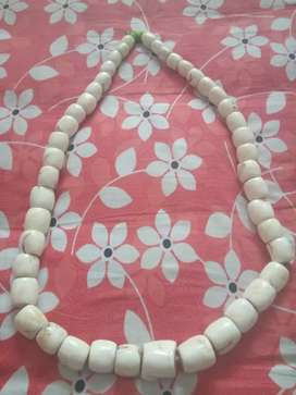 Local antic  mala