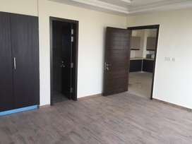 Bahria phase 1 one bedroom flat in bahria heights 1 FOR SALE