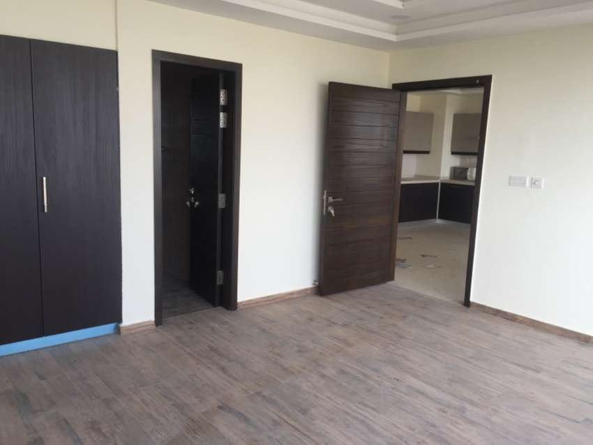 Bahria phase 1 one bedroom flat in bahria heights 1 FOR SALE 0